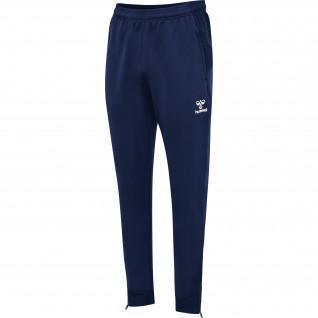 Pantalones para niños Hummel hmllead poly