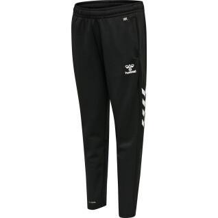 Pantalones de jogging para niños Hummel hmlCORE