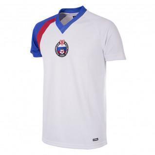 Camiseta de la Copa Rusia 1993