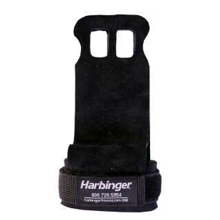 Puños de la palma de la mano Harbinger