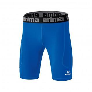 Pantalones cortos de compresión Erima