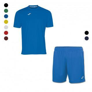 Joma Combi Pack Camiseta Treviso