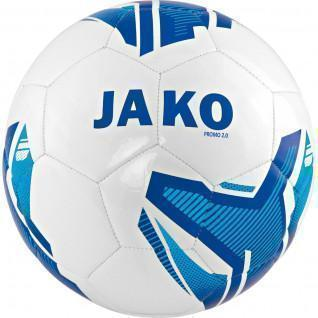 Jako Training Ball Promo 2.0