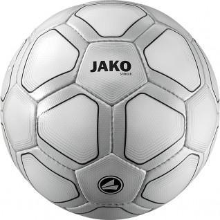 Balón Jako Match Premium