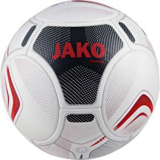 Balón de competición Jako Prestige