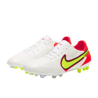 Zapatos Nike Tiempo Legend 9 Elite AG - Motivation Pro - Motivation