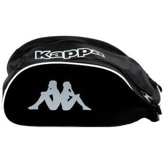 Bolsa para zapatos Kappa Baho 15L