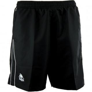 Pantalones cortos Kappa Balbano Junior