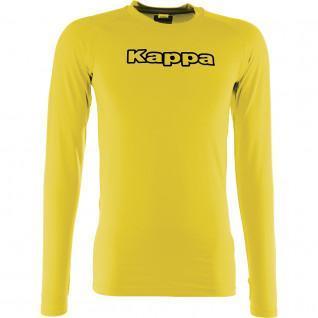 Camiseta de manga larga Kappa Teramo