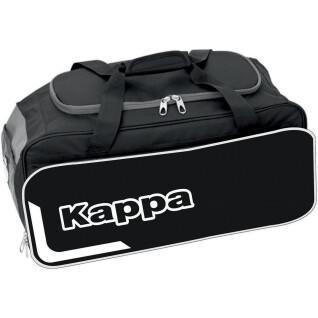 Bolsa de farmacia Kappa Balzio 40L