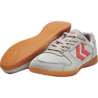 Zapatos Hummel Swift Lite