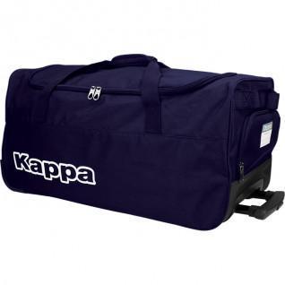 Bolsa de ruedas grande Kappa Tarcisio