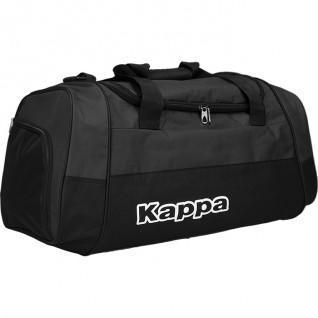 Bolsa de viaje grande Kappa Brenno