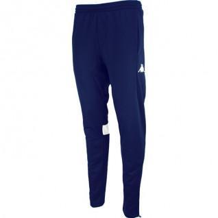 Pantalones para niños Kappa Tarente