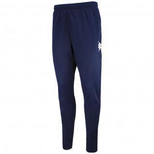 Pantalones Kappa ponte ultra fit
