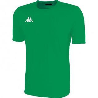 Camiseta Kappa Rovigo