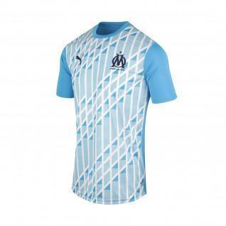 Camiseta del Estadio OM 2020/21