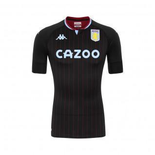 Auténtico jersey de exterior Aston Villa FC 2020/21
