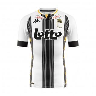 Camiseta de casa RCS Charleroi 2020/21
