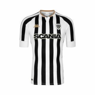Camiseta de casa SCO Angers 2020/21