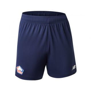Pantalones cortos para el hogar losc 2021/22
