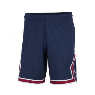 Pantalones cortos para niños en casa PSG 2021/22