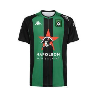 Camiseta de casa Cercle Bruges 2021/22