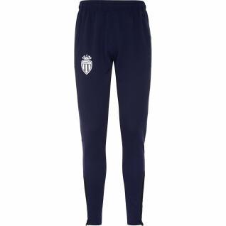 Pantalones de jogging AS Monaco