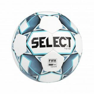 Equipo Fifa Select Ball