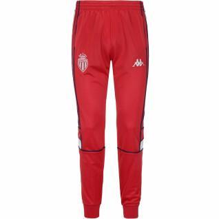 Pantalones de entrenamiento AS Monaco 2021/22