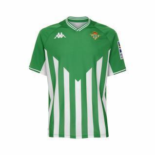 Camiseta de casa del Betis Sevilla 2018/19