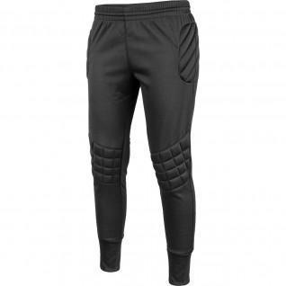 Pantalones Guardian Reusch Starter