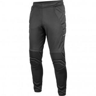 Pantalones De Portero De Futbol Foot Store