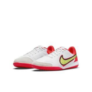 Zapatos para niños Nike Tiempo Legend 9 Academy IC - Motivation