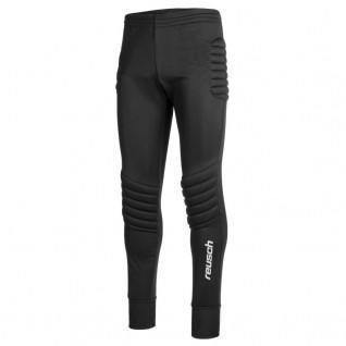 Pantalones de portero Reusch Starter II