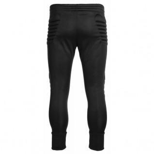 Pantalones de portero para niños Reusch Starter II