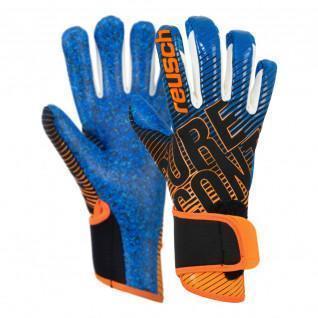 guantes de portero Reusch junior Contacto G3 Pure Fusion 3