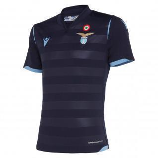 Camiseta del Lazio Roma Junior 19/20