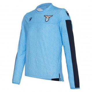 Chaqueta de entrenamiento junior 19/20 Lazio