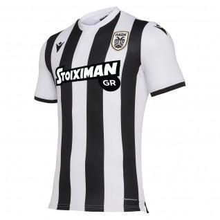 Camiseta de casa Paok Salonika Salonika 2019/2020