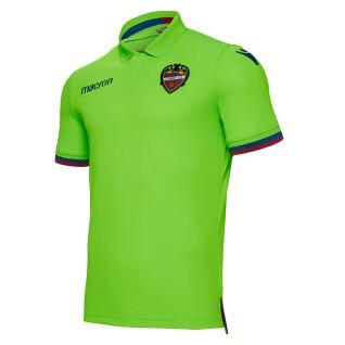Tercera camiseta Levante 2018/19