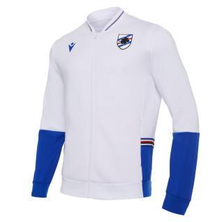Chaqueta del himno de la UC Sampdoria 2020/21