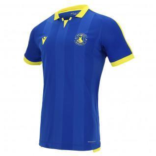 Camiseta de casa Asteras tripolis 2020/21