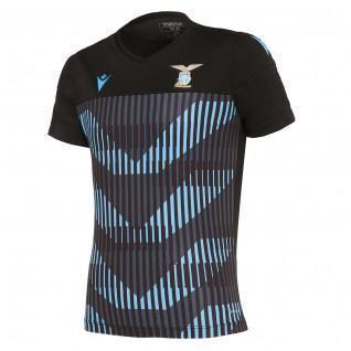 Camiseta de la Lazio Roma 2019/2020 antes del partido para niños