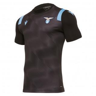 Camiseta de verano de la Lazio de Roma2020/21