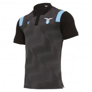 Camiseta de manga larga de la Lazio Roma 2020/21 para niños