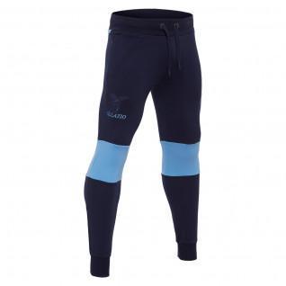 Pantalones de la Lazio Roma 2020/21
