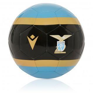 Lote de 12 globos Lazio Roma europa 2020/21