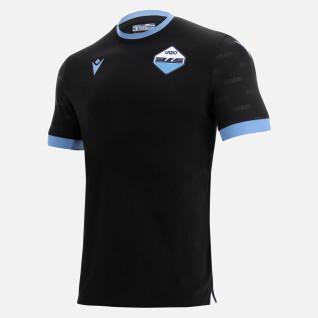 Tercera camiseta Lazio Rome 2021/22