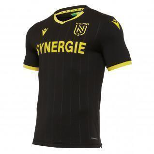 Jersey de exterior Nantes 2020/21